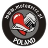 motoserce logo